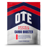 OTE Neutral Carbo Booster (1 kg)