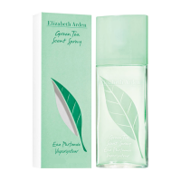 Elizabeth Arden Green Tea EDP (100 ml)