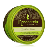 Macadamia Natural Oil Deep Repair juuksemask (500 ml)