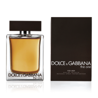 Dolce & Gabbana The One For Men EDT (30 ml)
