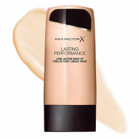 Max Factor Lasting Performance jumestuskreem, 100 Fair (35 ml)