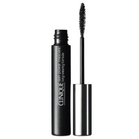 Clinique Lash Power Mascara ripsmetušš 01, Must (6 ml)