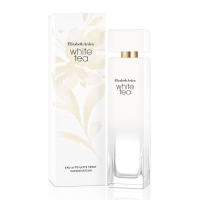 Elizabeth Arden White Tea EDT (100 ml)
