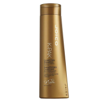 Joico K-Pak Clarifying šampoon (300 ml)