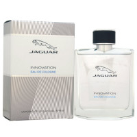 Jaguar Innovation EDC (100 ml)