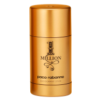 Paco Rabanne 1 Million pulkdeodorant (75 ml)