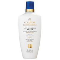 Collistar Anti-Age Cleansing näopiim (400 ml)
