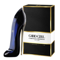 Carolina Herrera Good Girl EDP (50 ml)