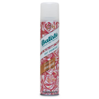 Batiste Rose Gold kuivšampoon (200 ml)