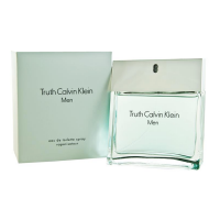 Calvin Klein Truth For Men EDT (100 ml)