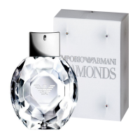 Giorgio Armani Diamonds She EDP (30 ml)