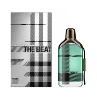 Burberry The Beat For Men EDT (100 ml)