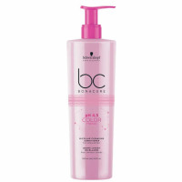 Schwarzkopf BC Color Freeze Micellar Cleansing puhastav palsam (500 ml)