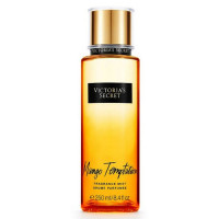 Victoria's Secret New Edition kehasprei, Mango Temptation (250 ml)
