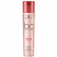 Schwarzkopf BC Peptide Repair Micellar šampoon (250 ml)