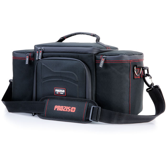 Prozis Befit Bag 2.0, Must