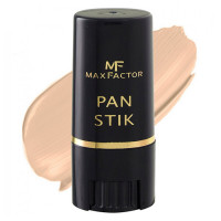 Max Factor Pan Stick peitepulk, 56 Medium (9 g)