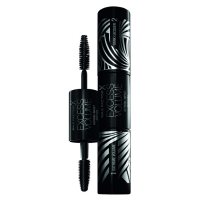 Max Factor Excess Volume Extreme Impact ripsmetušš, Black (20 ml)