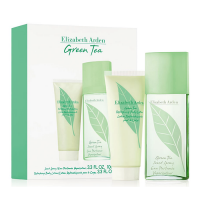 Elizabeth Arden Green Tea Set EDP (100 ml) + BLO (100 ml)