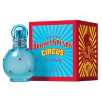 Britney Spears Circus Fantasy EDP (100 ml)