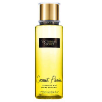 Victoria's Secret New Edition kehasprei, Coconut Passion (250 ml)