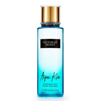 Victoria's Secret New Edition kehasprei, Aqua Kiss (250 ml)