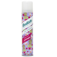 Batiste Pink Pineapple kuivšampoon (200 ml)