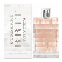 Burberry Brit Rhythm For Her EDT (90 ml)