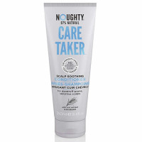 NOUGHTY Care Taker peanahka rahustav palsam (250 ml)