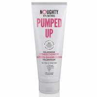 NOUGHTY Pumped UP volüümipalsam (250 ml)