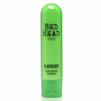 Tigi Bed Head Superfuel Elasticate palsam (200 ml)